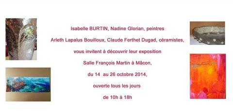 invitation au reve