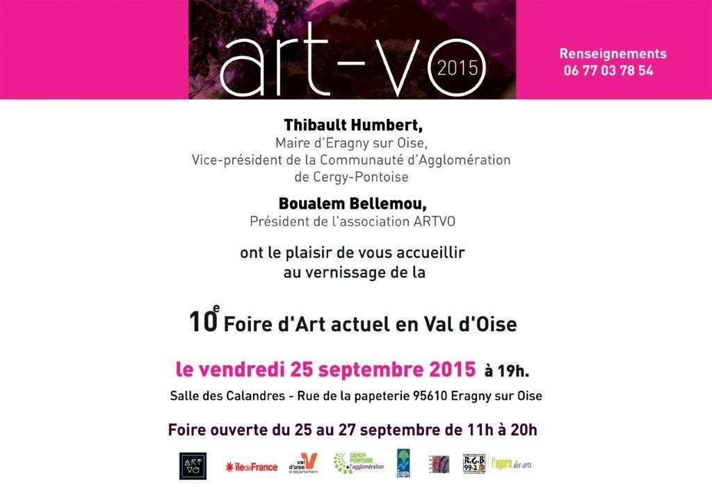 artvo 15 Invitation4